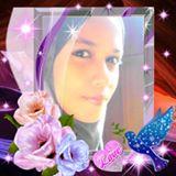 erina_farina