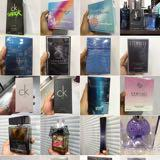jmnkim_fragrance