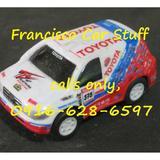 francisco888