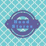hood_stores