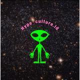 hype_cultureid