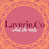 laverie.co