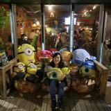 linda_huangsl