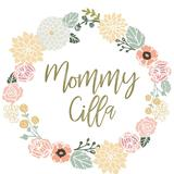 mommycilla