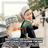 muhrafi01
