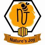 naturesjoy