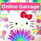 onlinegarrage