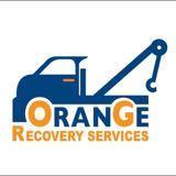 orangerecoveryservices