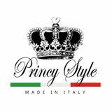 princystyle