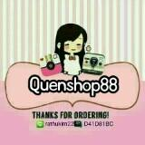 quen.shop88