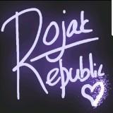 rojak_republic