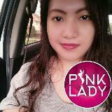 pinklady_montokkk