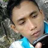 sry_las