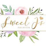 sweet_js_fashion