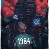 the1984