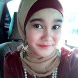 uminaufal95