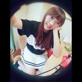 vivian_c.yi.ting