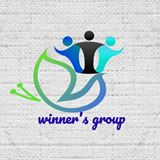winners_group123