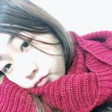 ya_kou_415112