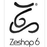 zeshop6