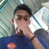 anton_herdiansyah