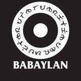 babaylanclothing