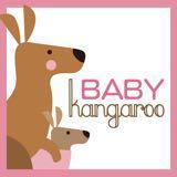 baby.kangaroo.2016
