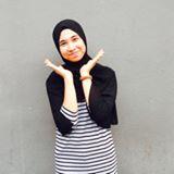 bella_hashim