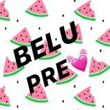 belu.preloved