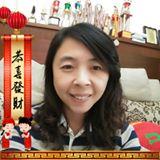 chiiyinghan