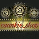 cuankie_shop