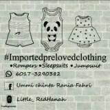 little_redhanah