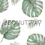 donutwxy