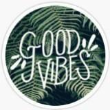 good.vibes_