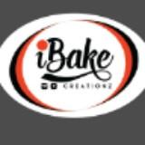 ibakecreationz