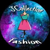 jcollection.