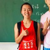 jingwen900116