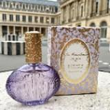 laduree_preorder