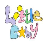littlebabycentre