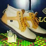 looxs9