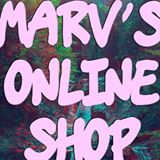 marvsonlineshop