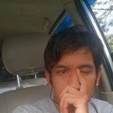 mohammad_ichsan