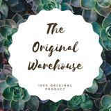 original.warehouse