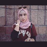 rafidah_farith94