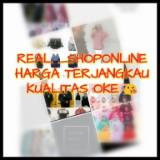 real_shoponline