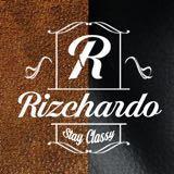 rizchardocompany