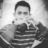 ryan_masalembo