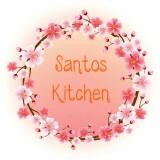 santos.kitchen