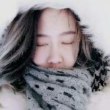 sherry_yi