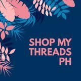 shopmythreadsph
